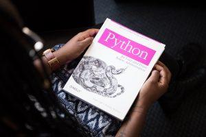 Python3.6